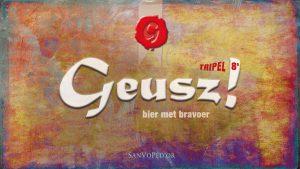 Logo Geusz
