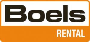 boels_rental