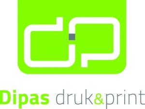 logo_Dipas