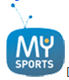 mysport