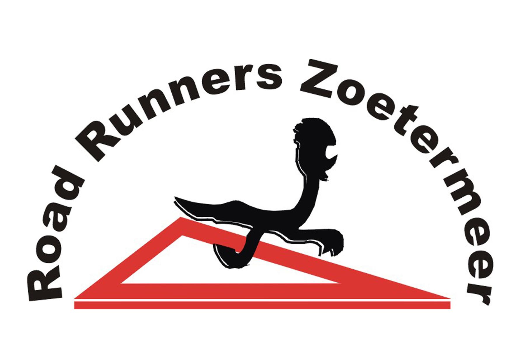 Logo Roadrunners Zoetermeer