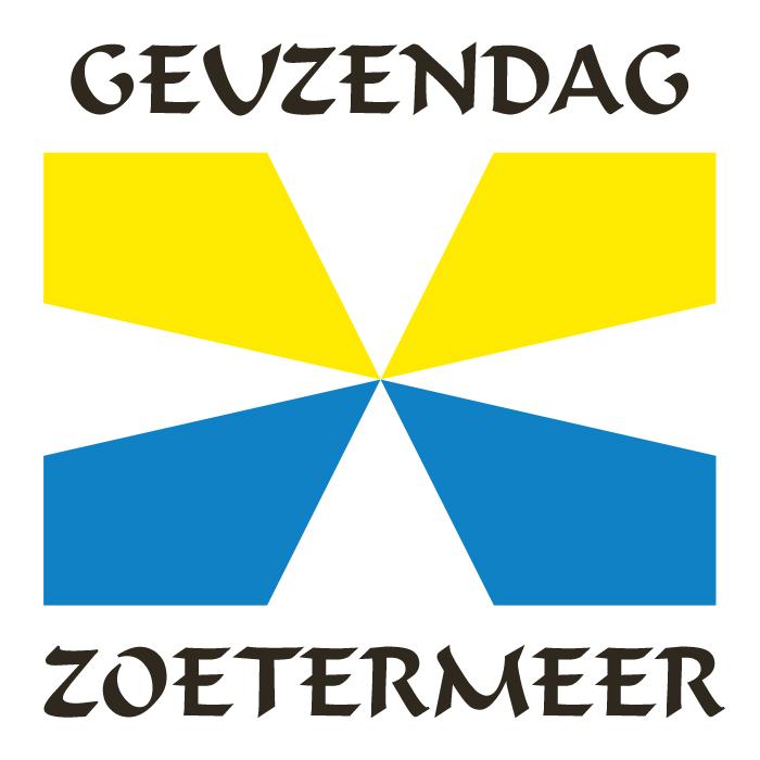 Logo Geuzendag