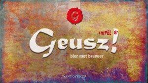 Logo-Geusz-300x169