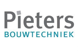 logo-pieters-bouwtechniek-rgb