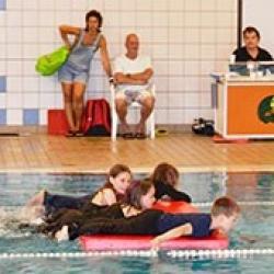 zwemmen-4